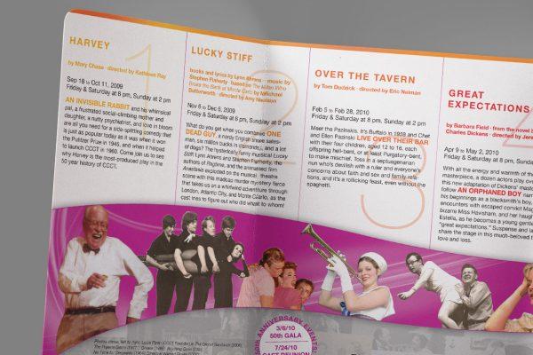 CCCT-50th-brochure-1