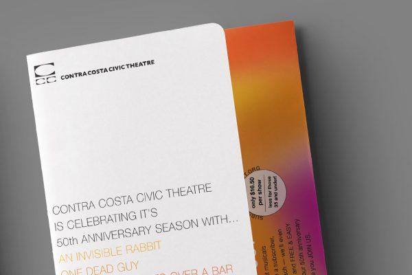 CCCT-50th-brochure-2