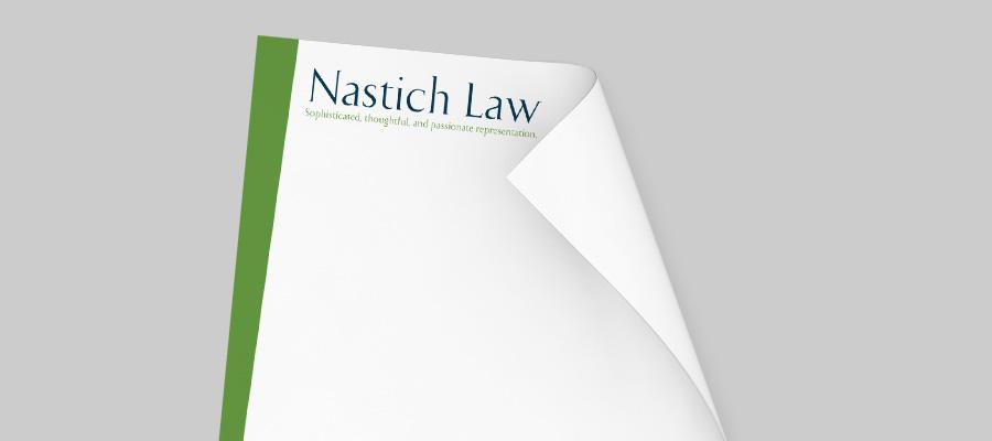 nastich-letterhead-1