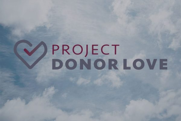 Project-Donor-Love-1