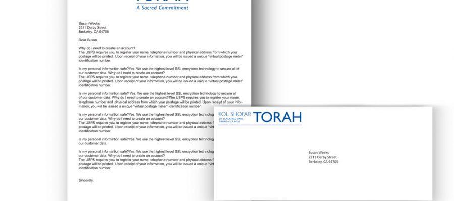 capital-campaign-letterhead